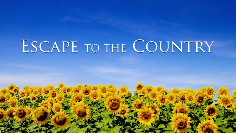 Escape+to+the+Country