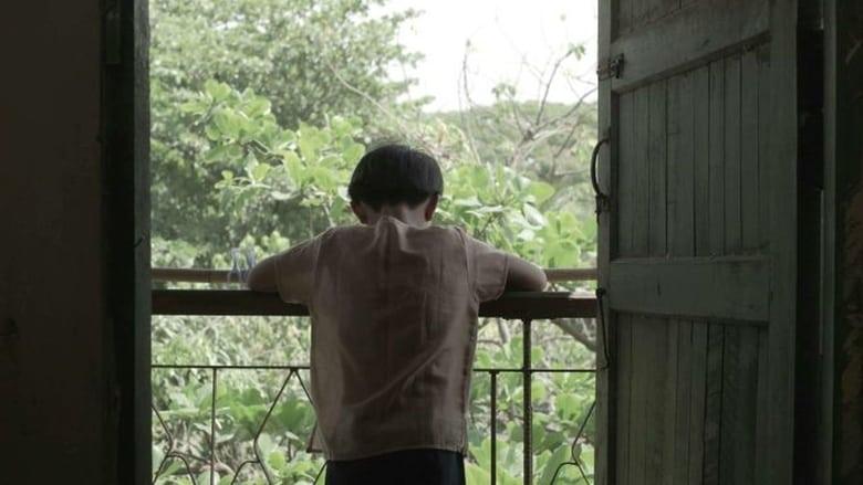 Film Pyar pyar nyo yaung maing ta-lei-lei Magyarul