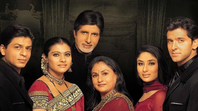 Kabhi+Khushi+Kabhie+Gham