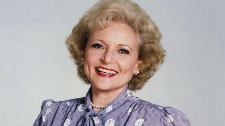 Watch Betty White: First Lady of Television free