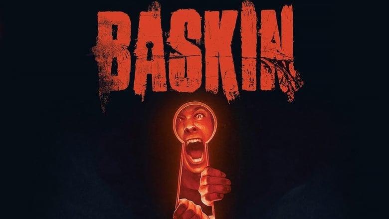 Baskin Stream Deutsch