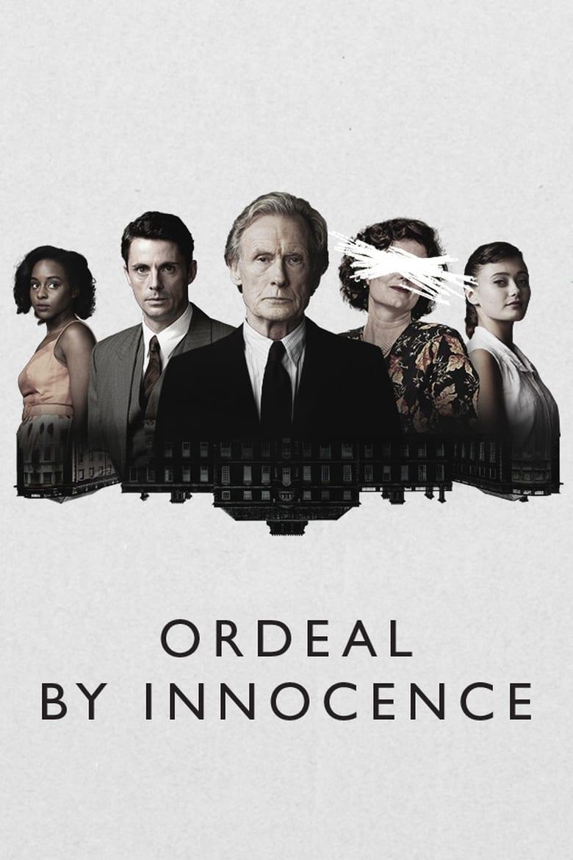 Εδώ θα δείτε το Ordeal by Innocence: OnLine με Ελληνικούς Υπότιτλους | Tainies OnLine