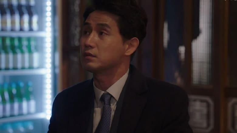 Diary of a Prosecutor Season 1 Episode 11