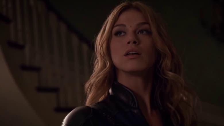 Marvel's Agents of S.H.I.E.L.D. Season 2 Episode 6