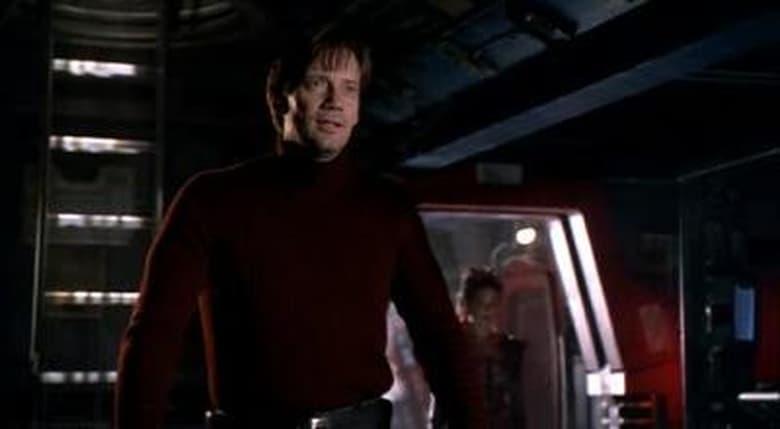 Andromeda Sezonul 2 Episodul 19 Online Subtitrat FSonline