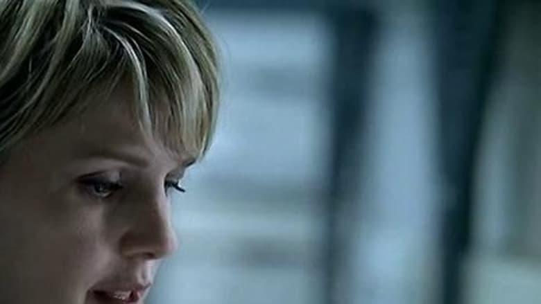 TVZion - Watch Cold Case season 2 episode 3 S02E03 online free