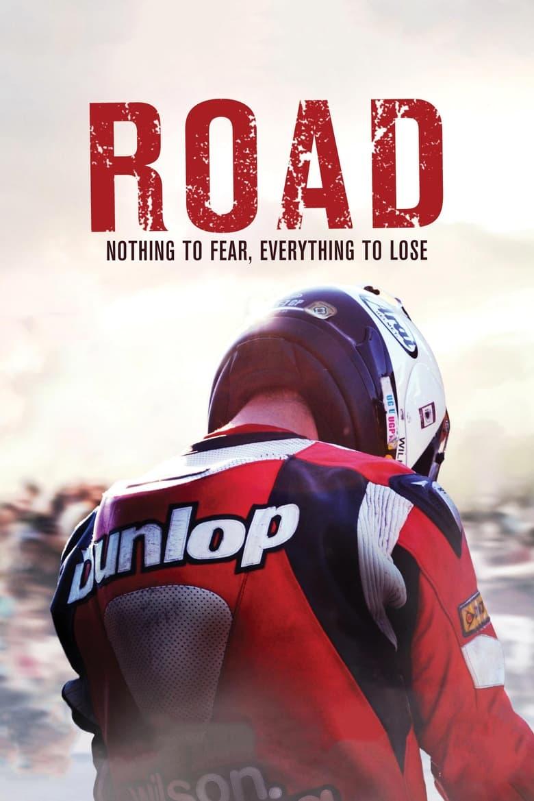Road (2014)