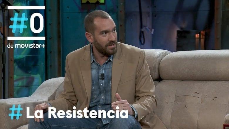 La resistencia Season 3 Episode 150