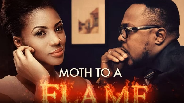 Watch Moth to a Flame Full Movie Online YTS Movies