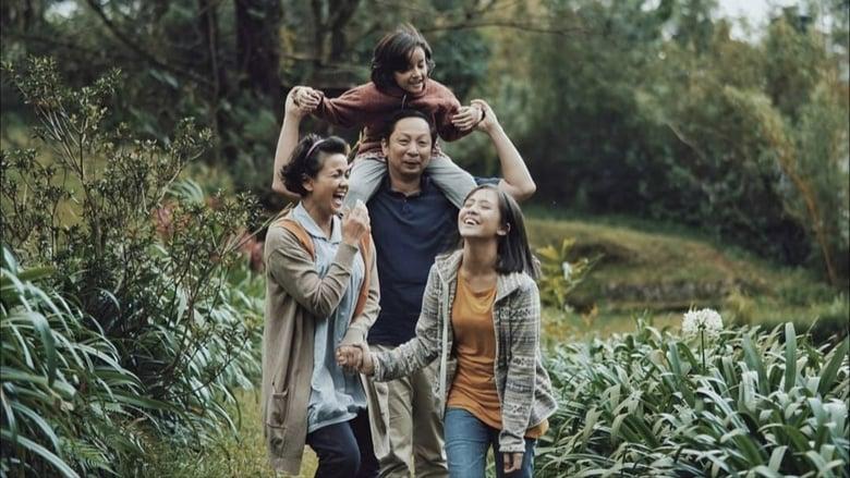 Keluarga Cemara