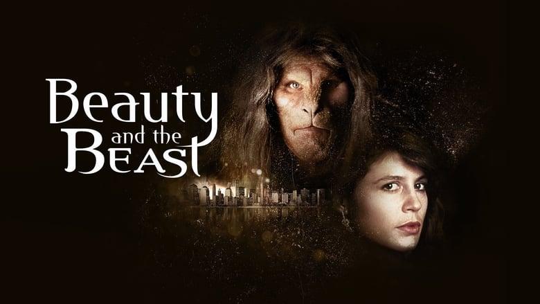 La+bella+e+la+bestia
