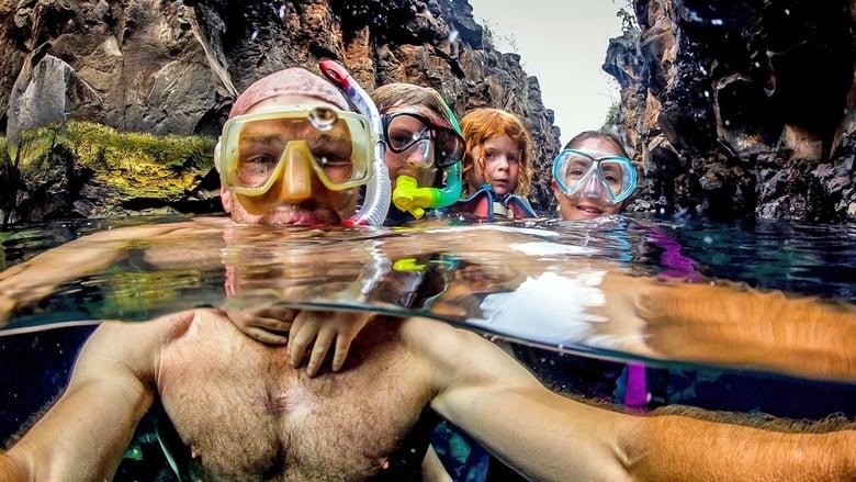 مشاهدة مسلسل My Family and The Galapagos مترجم أون لاين بجودة عالية