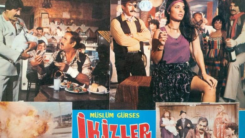 مشاهدة İkizler مع ترجمة باللغة العربية