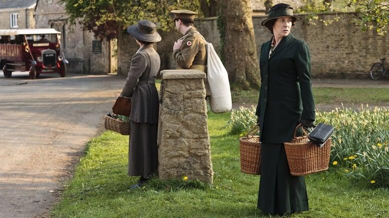 downton abbey season 2 episode 5 watch online free