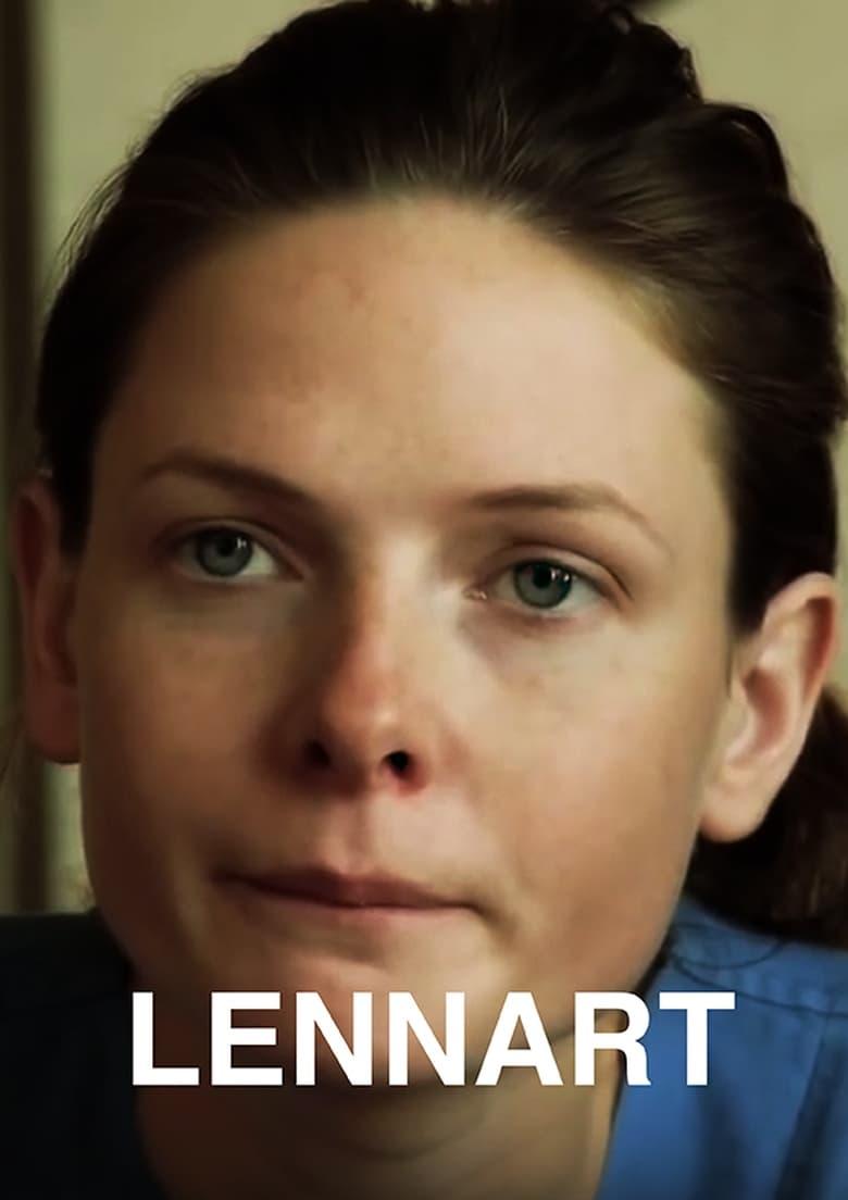 Lennart (2010)