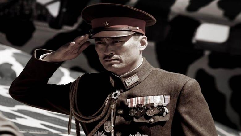 Imagem do Filme Cartas de Iwo Jima