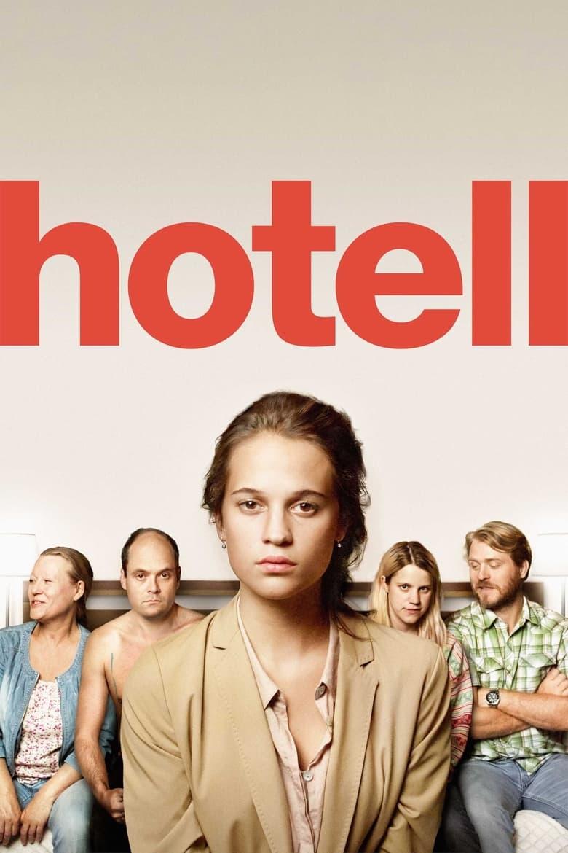 Hotel (2013)