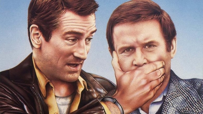Watch Midnight Run Putlocker Movies