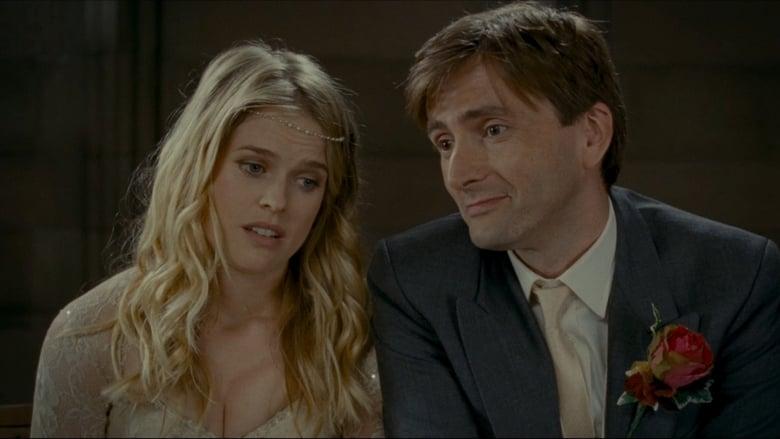Voir The Decoy Bride en streaming vf gratuit sur StreamizSeries.com site special Films streaming