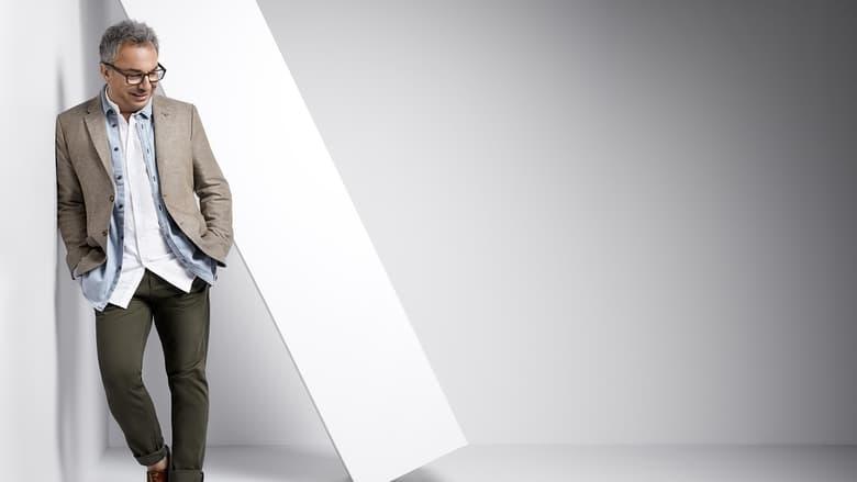 Curieux Bégin saison 11 episode 13 streaming