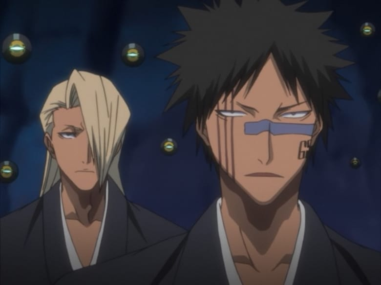 Bleach full episodes english dubbed full length