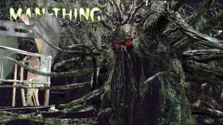 Man+Thing+-+La+natura+del+terrore