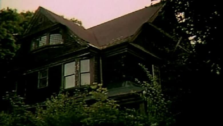 Filmnézés Deadly Manor Filmet Magyar Felirattal