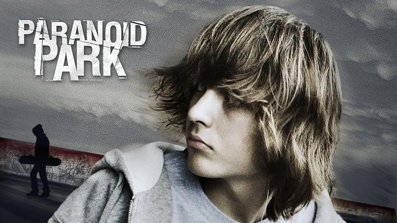 Paranoid+Park