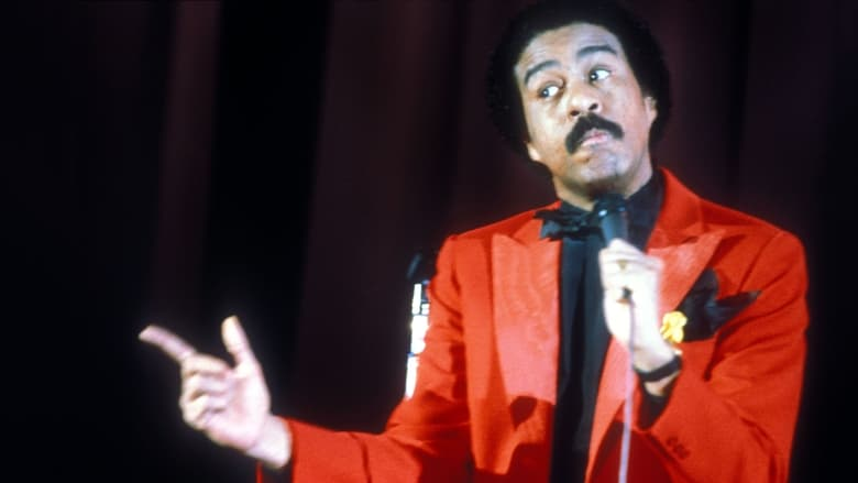 I+Am+Richard+Pryor