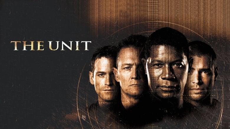 The+Unit