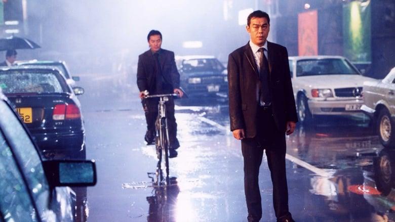 مشاهدة فيلم Running Out of Time 2 2001 مترجم أون لاين بجودة عالية