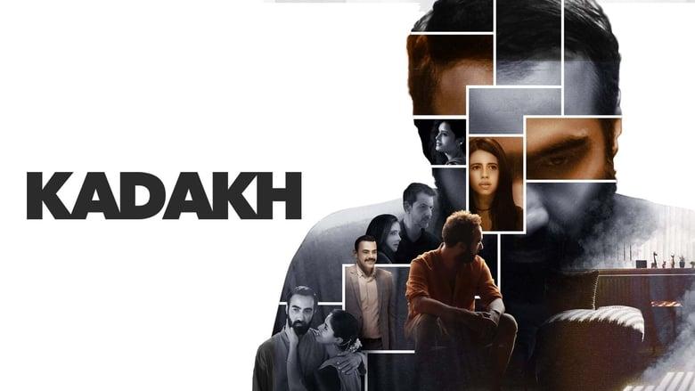 Kadakh (2018)