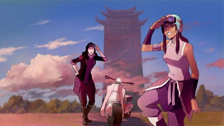 Avatar+-+La+leggenda+di+Korra