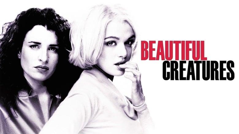 Beautiful+Creatures