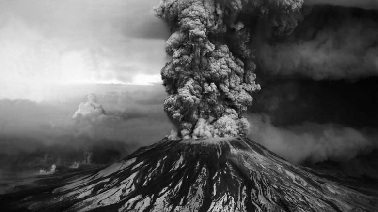 Watch The Eruption of Mount St. Helens! free
