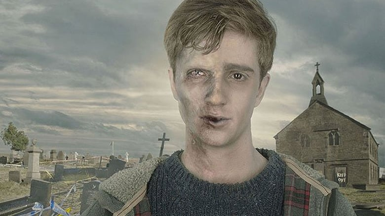 In the Flesh en Streaming gratuit sans limite | YouWatch Séries poster .2