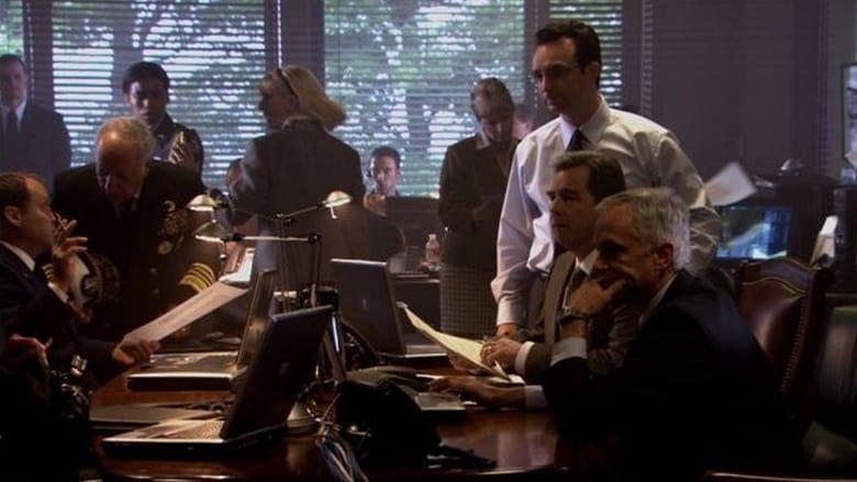 مشاهدة مسلسل 10.5: Apocalypse مترجم أون لاين بجودة عالية