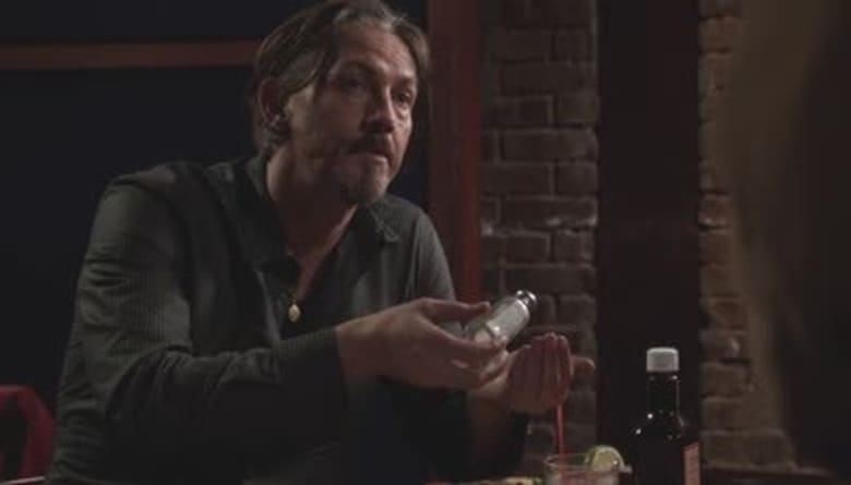 Law & Order: Special Victims Unit Season 13 Episode 14