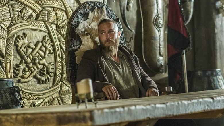 Vikings Season 3 Episode 6