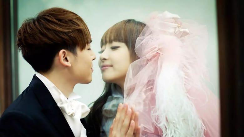 مشاهدة مسلسل We Got Married مترجم أون لاين بجودة عالية