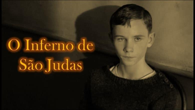O Inferno de São Judas