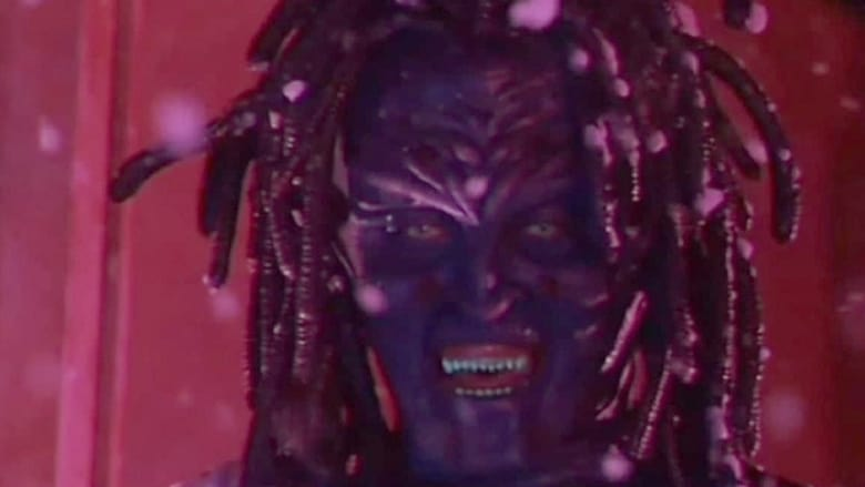 La+maschera+del+demonio
