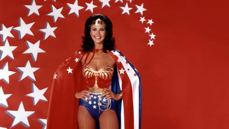 Wonder Woman - Season 3 Episode 4