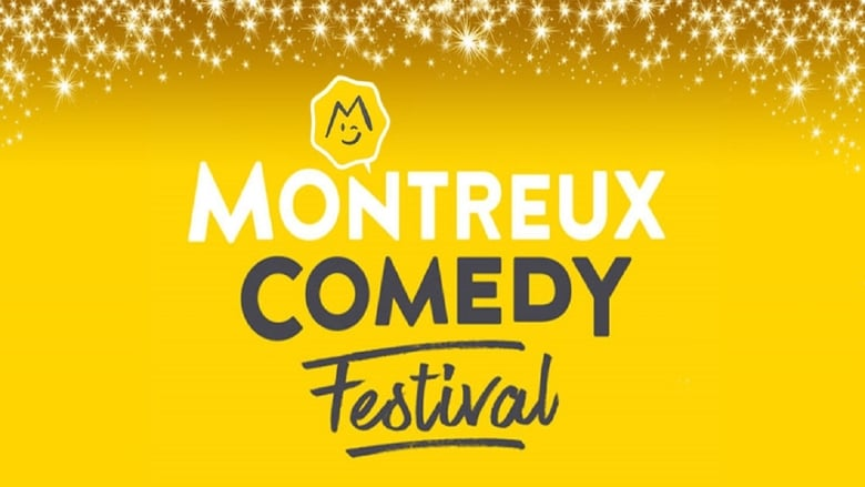 Watch Montreux Comedy Festival 2019 - Artus Que La Fête Commence Putlocker Movies