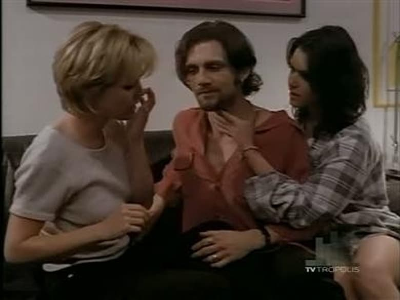 beverly hills 90210 season 6 episode guide