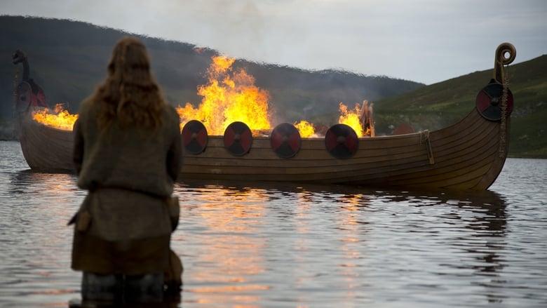 Vikings Sezonul 1 Episodul 6