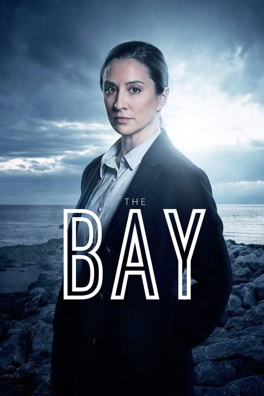 Εδώ θα δείτε το The Bay: OnLine με Ελληνικούς Υπότιτλους | Tainies OnLine - Greek Subs