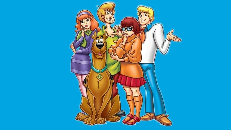 Speciale+Scooby