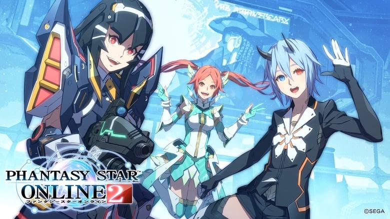 Phantasy+Star+Online+2%3A+Episode+Oracle