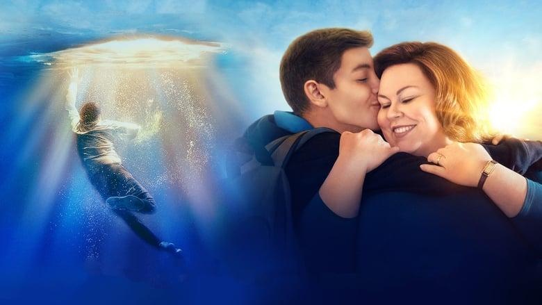 Watch Breakthrough Full Movie Online YTS Movies